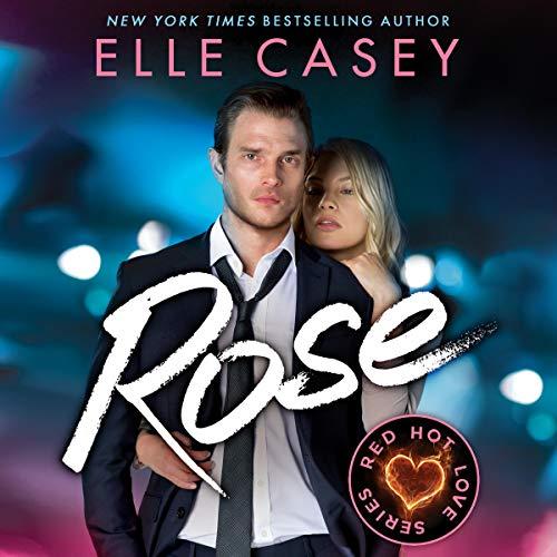 Rose Titelbild