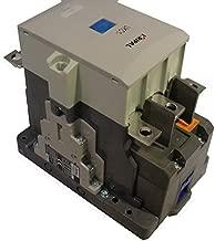 Kripal/Yagi UKC1-100 Contactor 100 Amp 60 HP 3 Pole Relay 120V Coil Available New