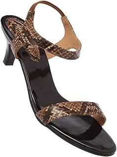 Haute Curry by Shoppers Stop Womens Casual Wear Slipon Heels