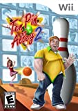 Ten Pin Alley 2 - Nintendo Wii (Ultimate Collector's)