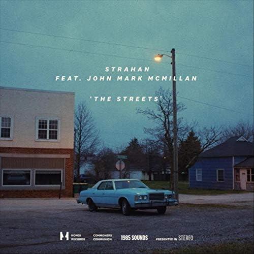 Strahan feat. John Mark McMillan