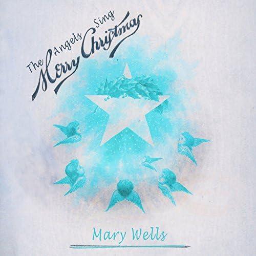 Mary Wells