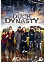 Best of Duck Dynasty [DVD] [Import]