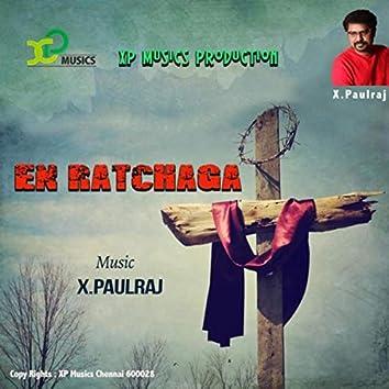 En Ratchaga