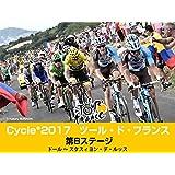 第8ステージ ドール ~ スタスィヨン・デ・ルッス