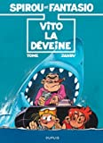 Spirou et Fantasio - Tome 43 - Spirou et Fantasio tome 43 (Indispensable 2017)