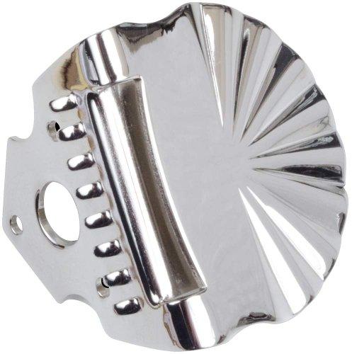 Golden Gate M-134 - Cordal para mandolina