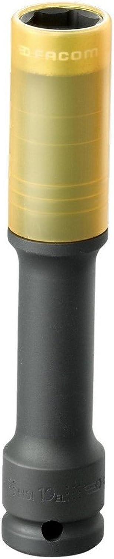 FACOM NSI.19EL 1 2  Spezial-Impact-Steckschlüssel Zum Reifenwechseln 19 mm-extra mm-extra mm-extra lang, 1 Stück B00HQBSABC | Qualität  bf0b39