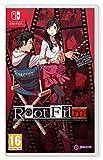Laissez vous emporter par une aventure mystérieuse dans un tout nouveau roman visuel passionnant du réalisateur Hifumi Kono Root Film associe la narration magistrale pour laquelle Kadokawa Games est connu, en plus de s'appuyer sur une multitude de mé...