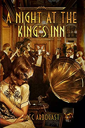 A Night at The King's Inn