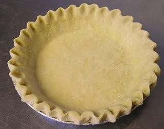 Gluten Free Blue Ribbon Pie Crust Mix