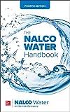 The NALCO Water Handbook, Fourth Edition