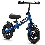 Innerneed Classic Balance Bike