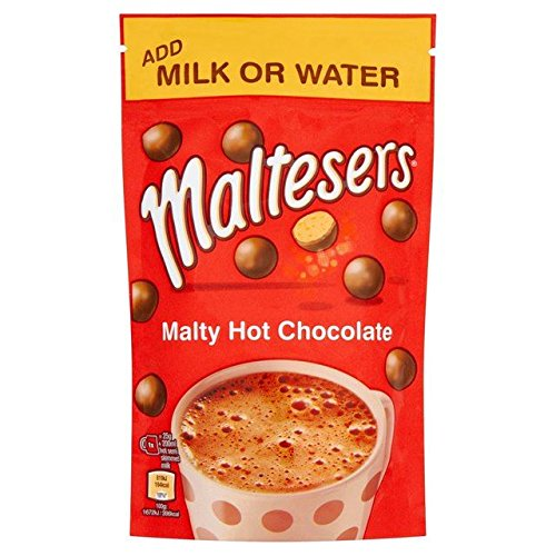 Maltesers Malty Hot Chocolate (175g)