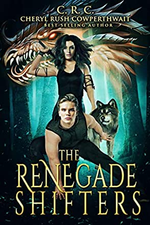 The Renegade Shifters