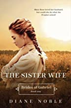 Best the sister wife Reviews