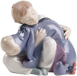 Best lladro fine porcelain figurines Reviews