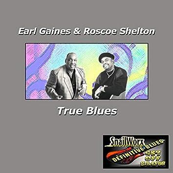 True Blues