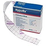 Hypafix Gasa Adhesivo 5Cmx10M