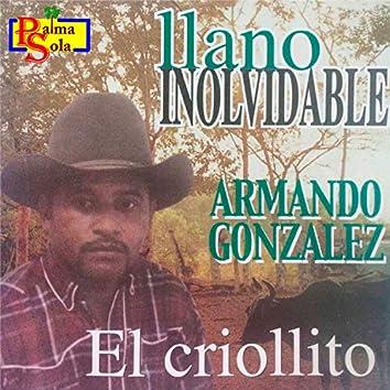 Llano Inolvidable