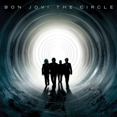 The Circle (Tour Edition)