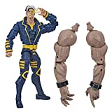 Hasbro E9172 Marvel Legends Series 15 cm große X-Man Action-Figur aus der X-Men: Age of Apocalypse Collection
