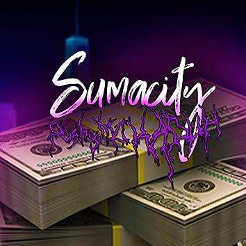 Sumacity