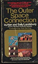 Best the outer space connection Reviews