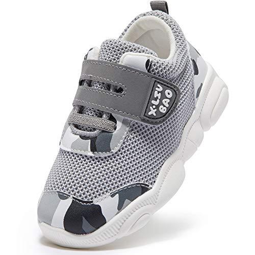 Zapatos Niños El Corte Ingles