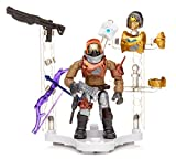 Mega Bloks Destiny Hunter Cryptid Armory Building Set