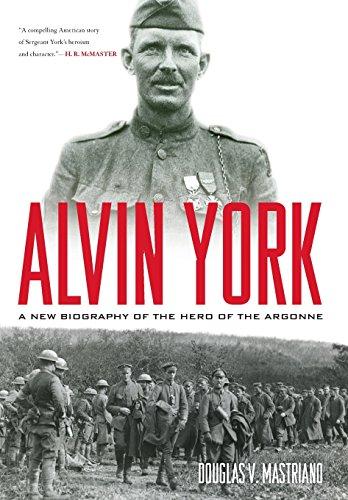 york unit - 3