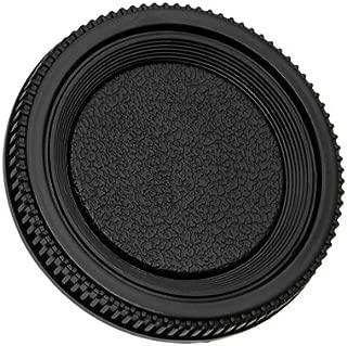 Fotodiox Replacement Body Cap Compatible with Minolta MD/MC/SR 35mm SLR Film Cameras