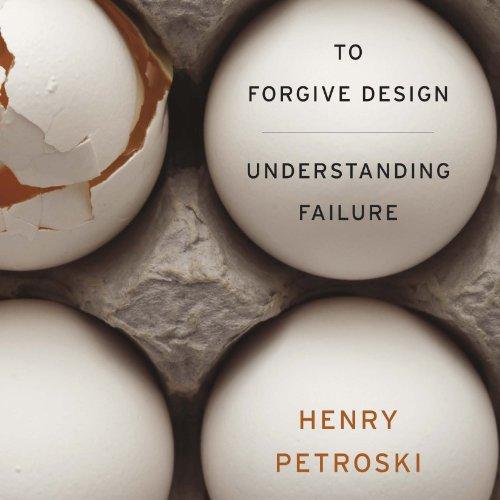 To Forgive Design audiobook cover art