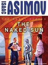 The Naked Sun (Robot, 2)