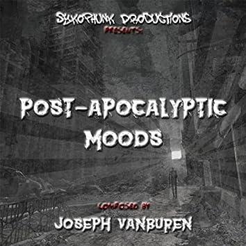 Post-Apocalyptic Moods