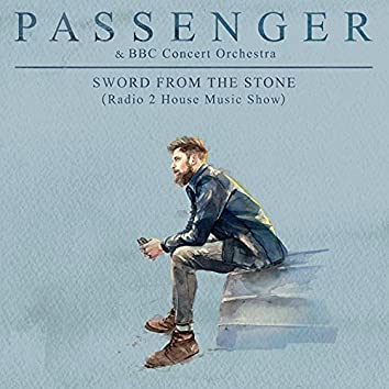 Sword from the Stone (Radio 2 House Music Show)