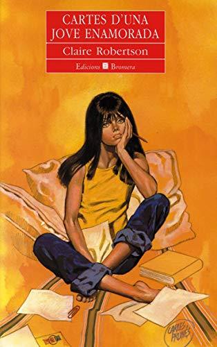 Cartes d'una jove enamorada: 17 (Espurna)