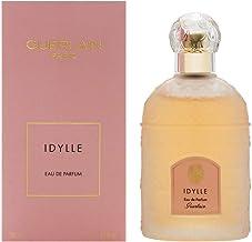 Idylle by Guerlain Eau De Parfum Spray 3.4 Ounce