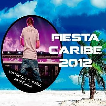 Fiesta Caribe 2012