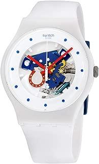 Swatch HORSESHOE Watch SUOW129