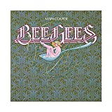 The Bee Gees Albumcover Hauptgang Leinwand Poster Wandkunst