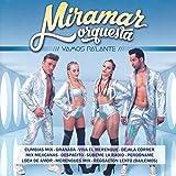 Cumbias Mix: Hello / La Bicicleta (Cumbia Version)