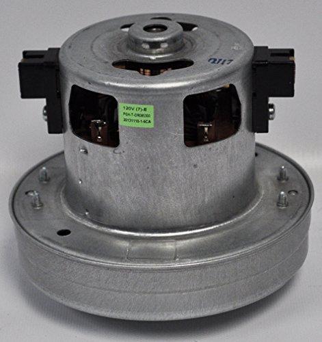 Johnny Vac Hydrogen Vacuum Motor MOHY100