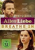 Breathe in-Eine Unmgliche (Alles Liebe) [Import]