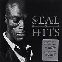Hits: Deluxe