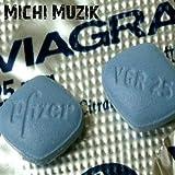 Viagra (Original)