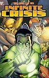 Infinite Crisis, Tome Spécial - Villains United ; Jour de Vengeance ; La Guerre de Ran/Thanagar ; Le Projet Omac