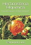 Herboristeria Alquimica: Preparados Espagiricos de Plantas Medicinales: 3 (Obras de Raimundo Lidò)