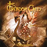 Songtexte von Freedom Call - Dimensions