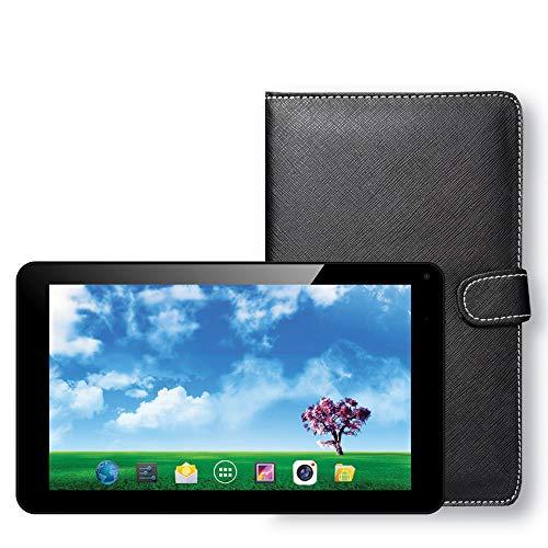 Supersonic SC5999 9' BT Tablet Keypad Case